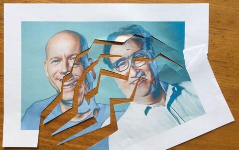 """Afbeelding voor fragment: Migraine: """"De kenmerken zijn gelijkaardig, maar niemand beleeft migraine op dezelfde manier"""""""