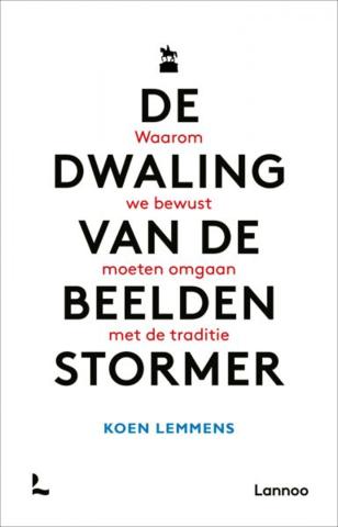 """Afbeelding voor fragment: Koen Lemmens: """"Ik ga niet ontkennen dat links en progressief vaak samengaan, maar dat hoeft helemaal niet zo te zijn"""""""
