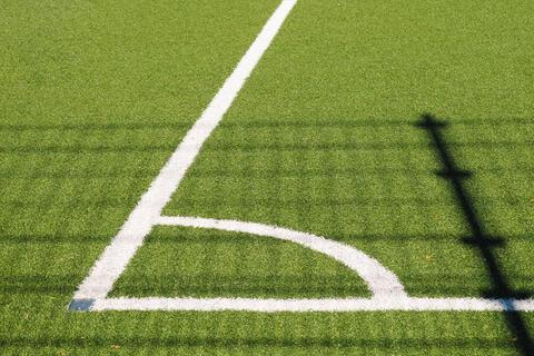 """Afbeelding voor fragment: Start Champions' Play Off: """"Club geraakt maar niet op toeren"""""""