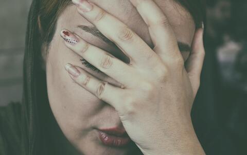 Afbeelding voor fragment: Duur preventief geneesmiddel tegen zware migraine binnenkort terugbetaald