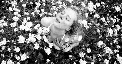"""Afbeelding voor fragment: Lieselot De Wilde: """"Ik knutsel graag!"""""""