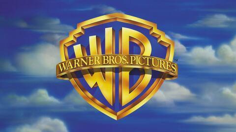 Afbeelding voor fragment: Ophef in Hollywood: grote veranderingen bij Warner